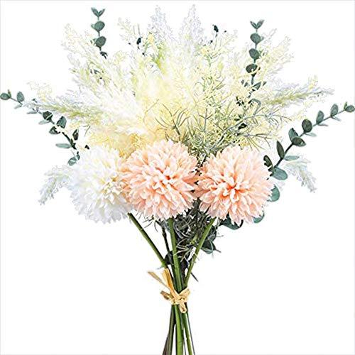 KIRIFLY -   Künstliche Blumen