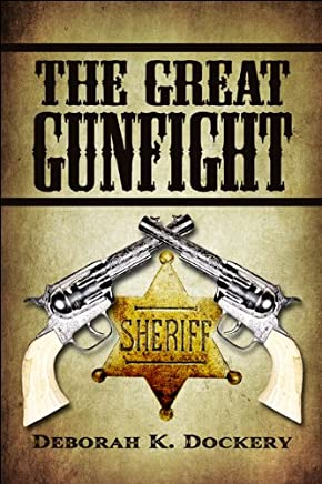 The Great Gunfight