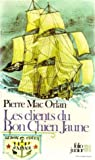 Les clients du bon chien jaune - Gallimard - 05/10/1978