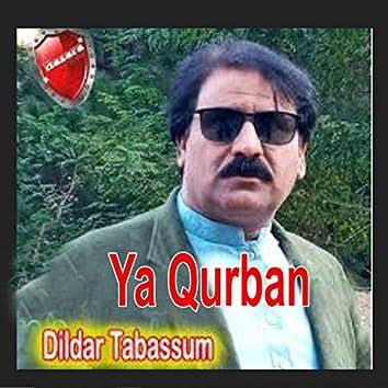 Ya Qurban