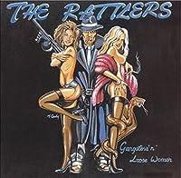 Gangsters 'n' Loose Women [12 inch Analog]