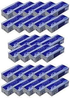 【28袋セット・小判サイズ】エルヴェール ペーパータオル エコスマートシングル 小判 703366 (200枚×28袋パック) お手拭き (28)