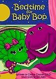Bedtime For Baby Bop (Barney)