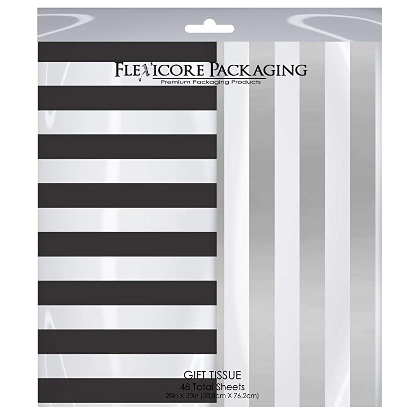 Flexicore Packaging?   Gift Wrap Tissue Paper   Size