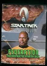 2000 Star Trek