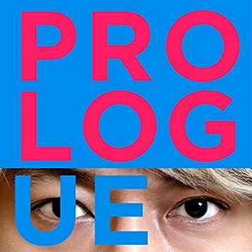 Prologue (feat. TeddyLoid & たなか)