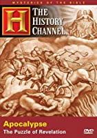 Mysteries of Bible: Apocalypse [DVD] [Import]