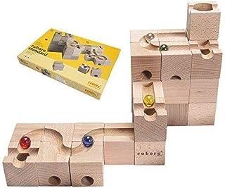 キュボロ cuboro 積み木 スタンダード 並行輸入品
