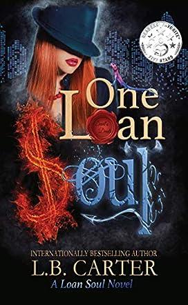 One Loan Soul