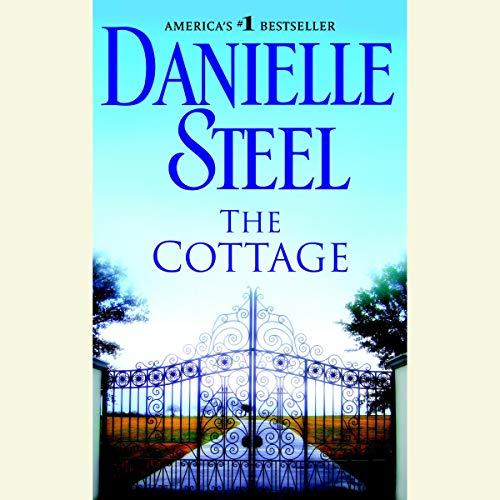 Page de couverture de The Cottage