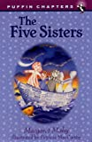 The Five Sisters (Puffin Chapters)