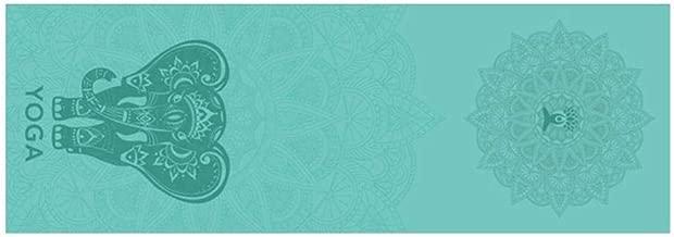 HELLOO HOME Tampons D/émaquillants Fibre De Bambou Disques Coton Demaquillant Lavable 3//4 Pcs Lingette Demaquillante Lavable pour Nettoyage D/émaquillage Visage