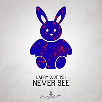 Never See
