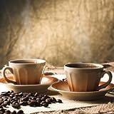Hawaii Kona - Macadamia - Vanille Kaffee 1000 g mittel gemahlen