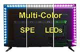 USB LED Lighting Strip for...
