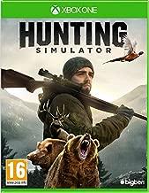 Hunting Simulator (Xbox One) (UK IMPORT)