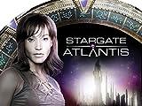 Stargate Atlantis (Season 3)