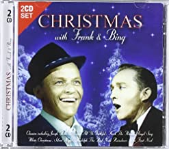 Best frank sinatra bing crosby christmas Reviews