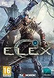 ELEX PC UK [Edizione: Regno Unito]