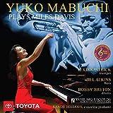 Yuko Mabuchi plays Miles Davis: Yarlung 15th Anniversary Edition