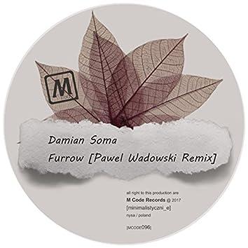 Furrow (Pawel Wadowski Remix)