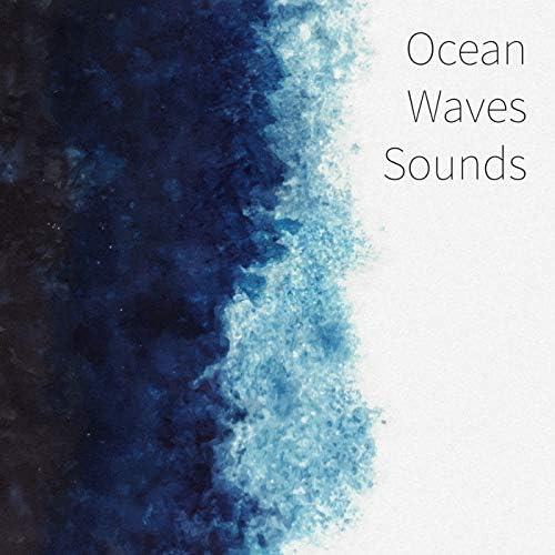 Ocean Waves Sounds & Ocean Waves
