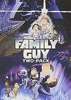 Family Guy Two-Pack [DVD] [Import]