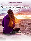Surviving Sarcoidosis