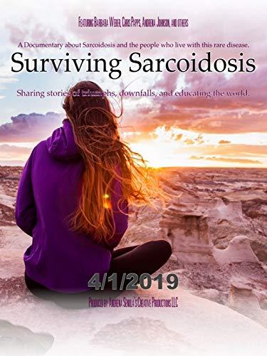 Surviving Sarcoidosis