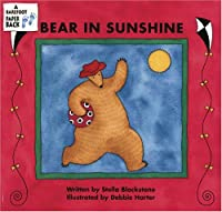 Bear in Sunshine (Bear Series, 5)