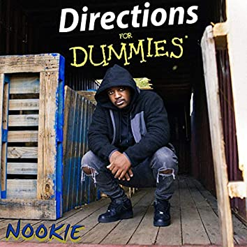 Directions for Dummies
