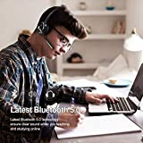 Bluetooth-Headsets Test