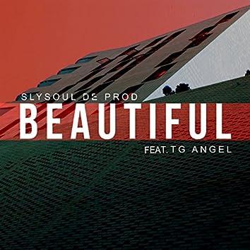 Beautiful Feat. TG Angel