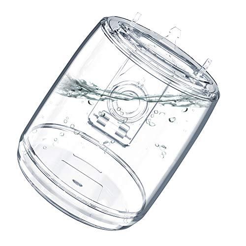 Wassertank, MELOPHY Wassertank 300ML
