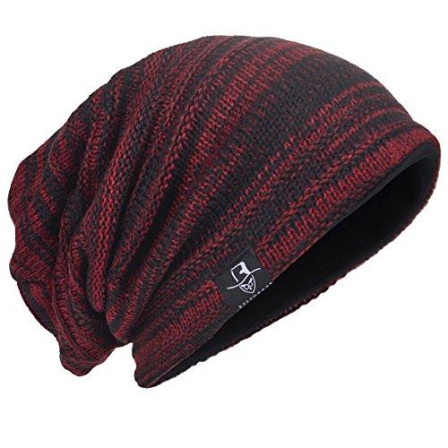 czapka polo zalando
