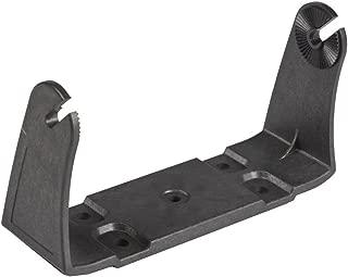 Lowrance 000-0124-57 GB-19 Mounting Bracket