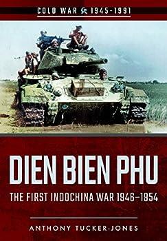 Dien Bien Phu - Book  of the Cold War 1945-1991