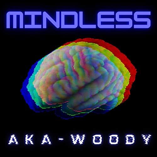 Mindless (feat. Jordan Colin) [Explicit]