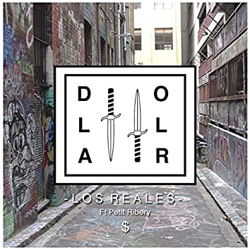 Los Reales (feat. Petit Ribery)