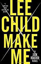 Make Me: من Jack Reacher رواية