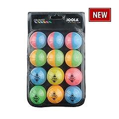 Ballset Colorato