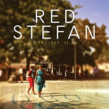 The Red Stefan Project II