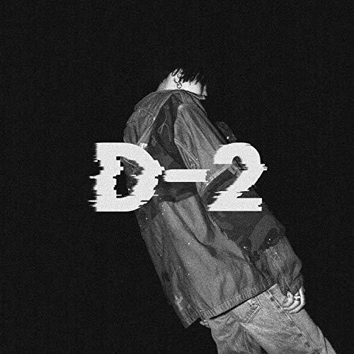 D-2 [Explicit]