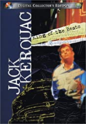 Jack Kerouac King of the Beats Movie