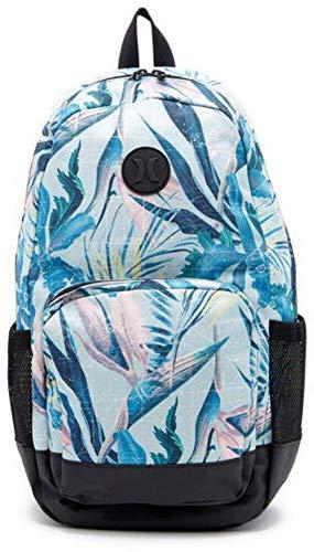 Hurley Renegade Printed Backpack Multi/Black QTY