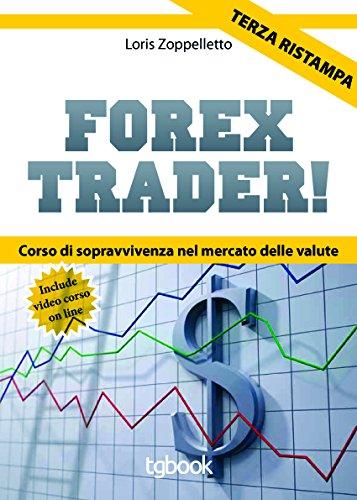 corso sul trading
