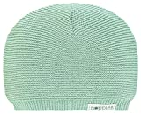 Noppies U Hat Knit Rosita Sombrero, Verde (Grey Mint C175), Talla única (Talla del Fabricante: 0M-3M) para Bebés