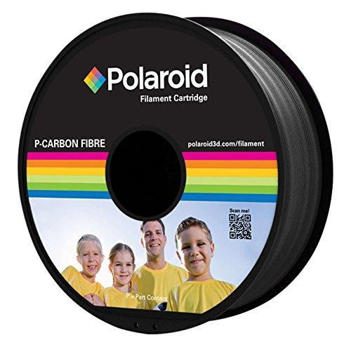 Polaroid 3D PL 8505Each Reel Includes Standard 1–75mm Diameter Material