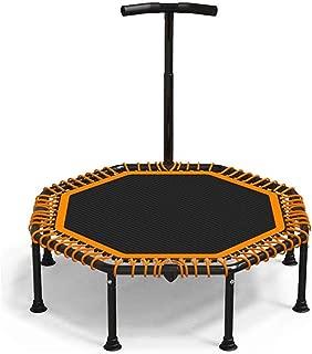 Amazon.es: MAO FA WU JIN - Trampolines / Aire libre y deportes ...