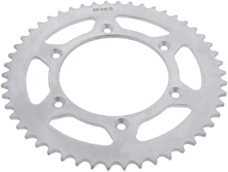 ktm 50 rear sprocket